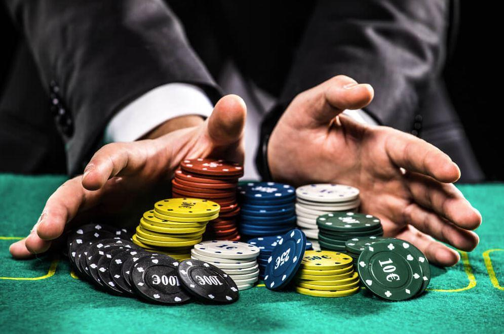 Casino Best Expirience